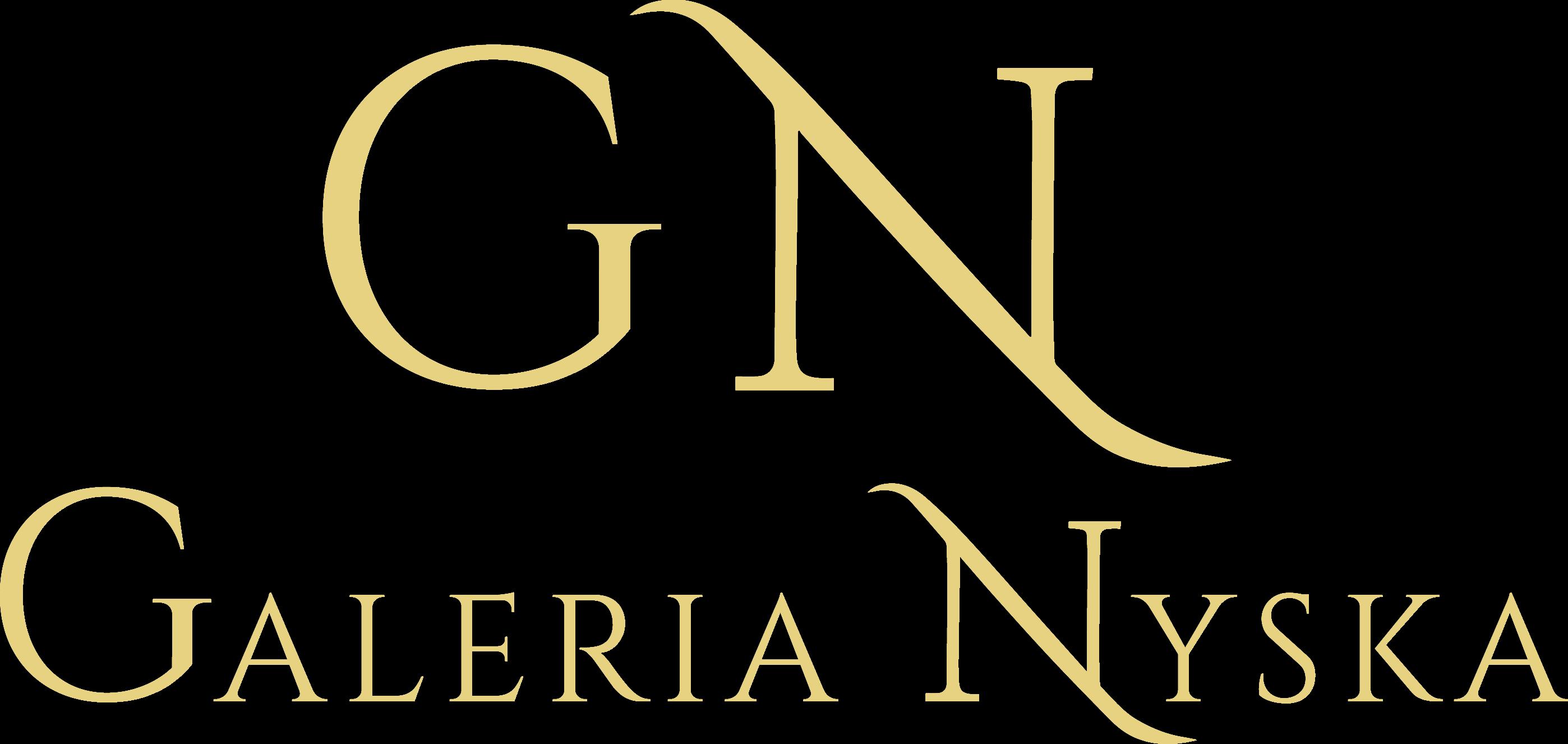 Galeria Nysa